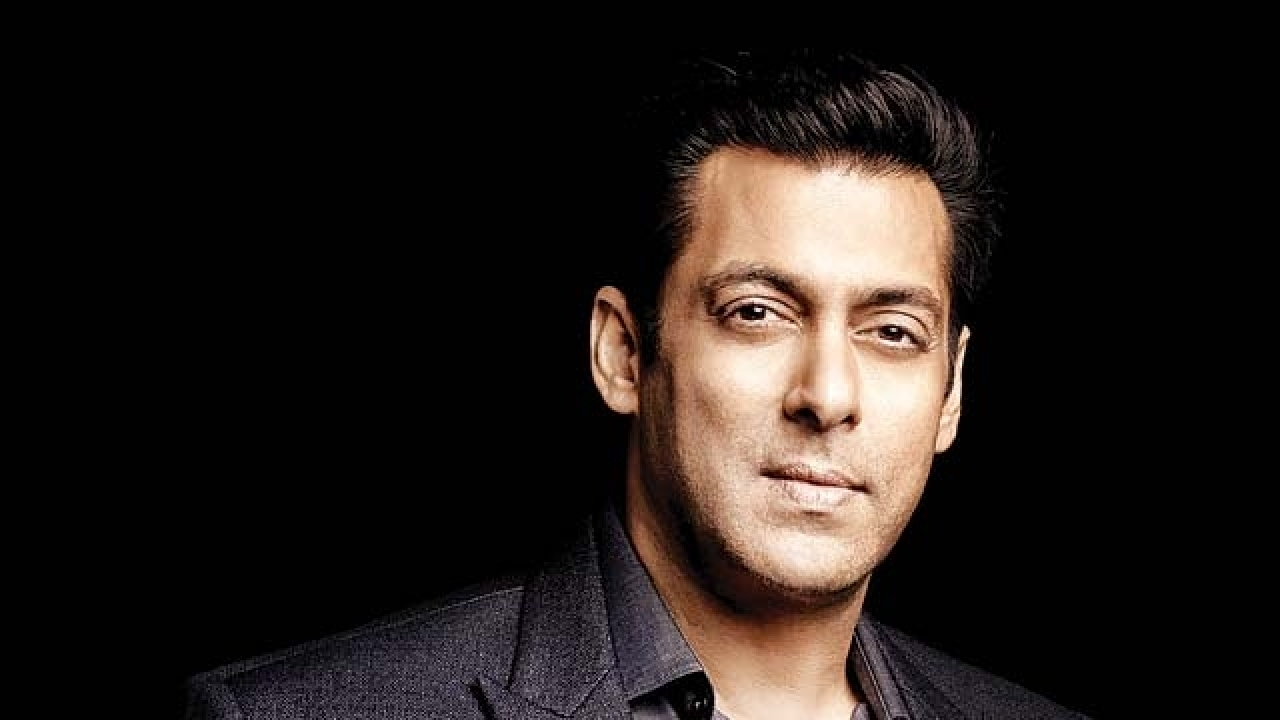 Photo of Salman Khan Confirmed to Begin Shooting For Hindi Remake of Korean Film 'Veteran'