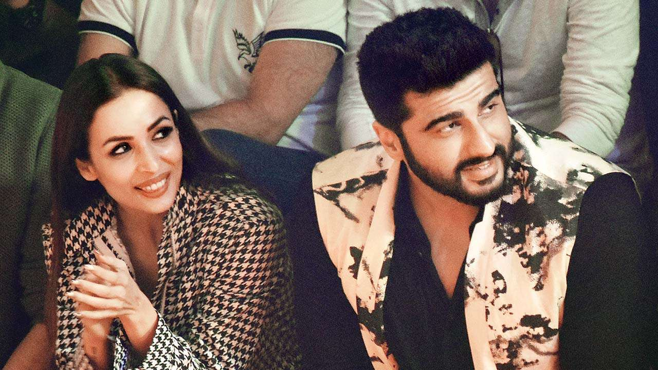 Photo of Why Are Arjun Kapoor and Malaika Arora So Scared to Admit to Their Relationship?