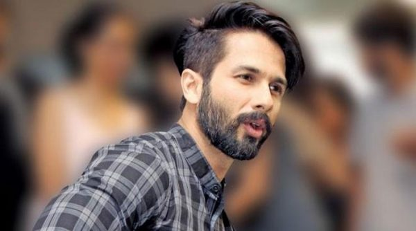 Photo of Shahid Kapoor Quashes Stomach Cancer Rumors and Finally Breaks Silence
