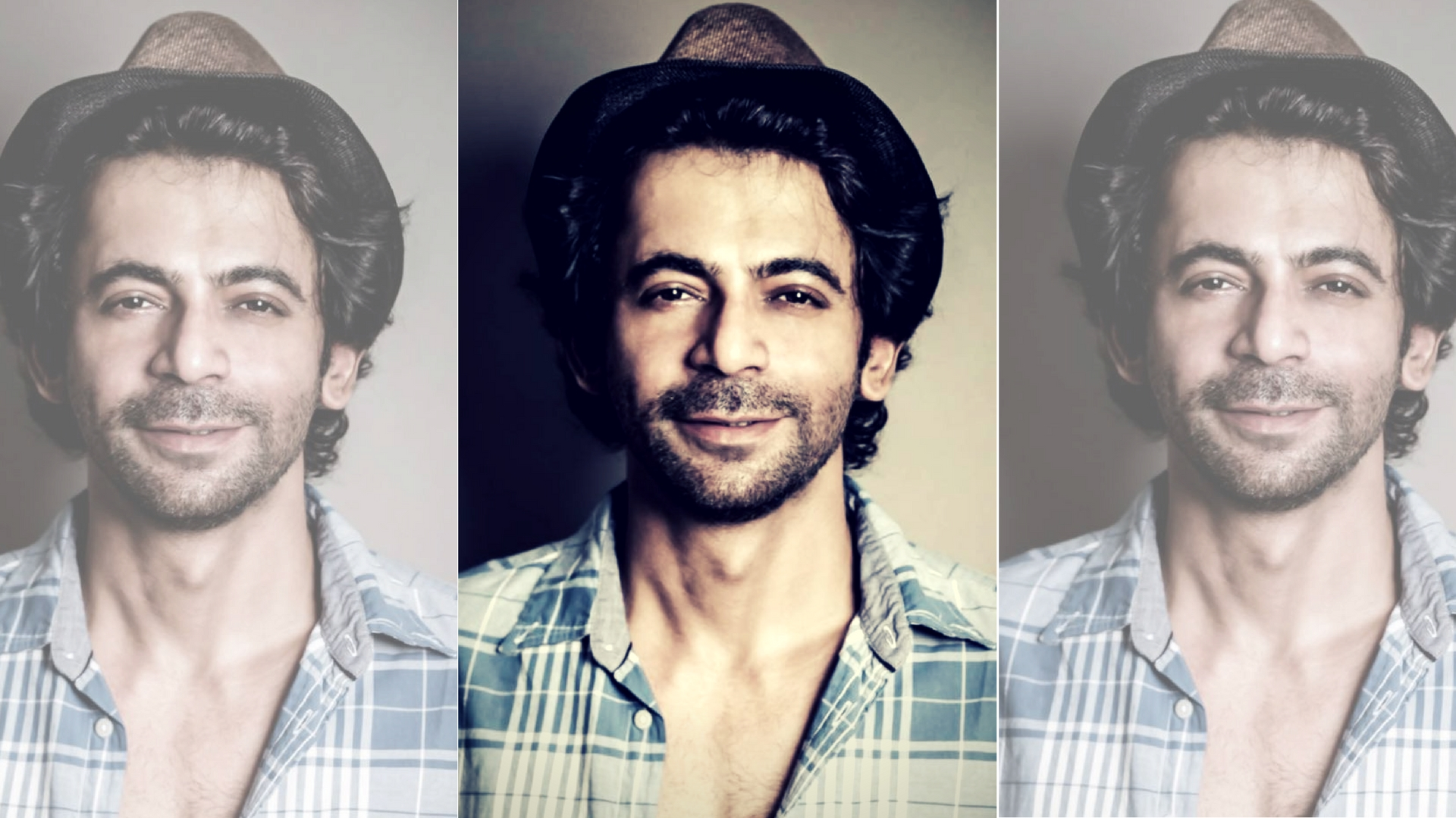 Sunil Grover's Comeback Show; 'Kanpur Wale Khuranas' is Going Off Air - Here's the Reason