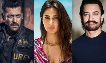 Bollywood Actors Who Are Not Educated