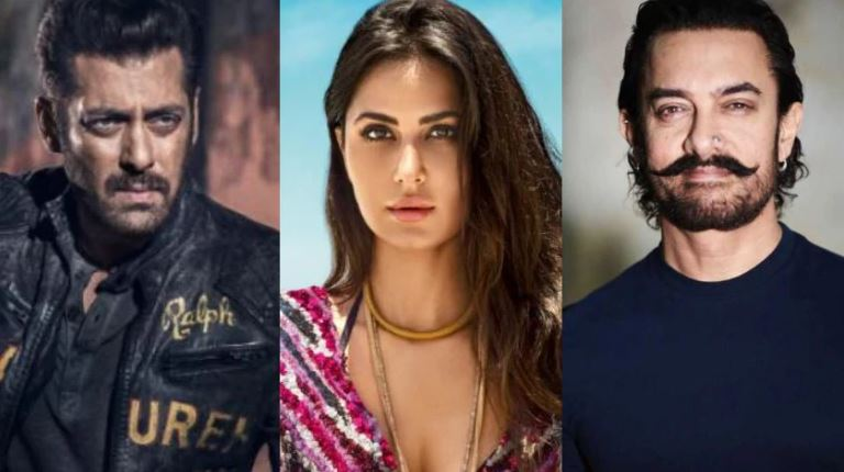 Photo of 8 Bollywood Actors Who Are Not Educated Much But Still Made it Big