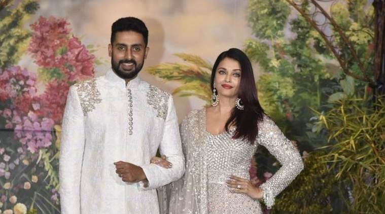 Photo of When Abhishek Bachchan Spoke His Mind on Troubled Marriage Rumors With Aishwarya Rai