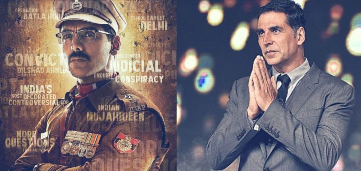 Photo of Bollywood And Its Clashes – These Movies Might Actually Face Off in 2019
