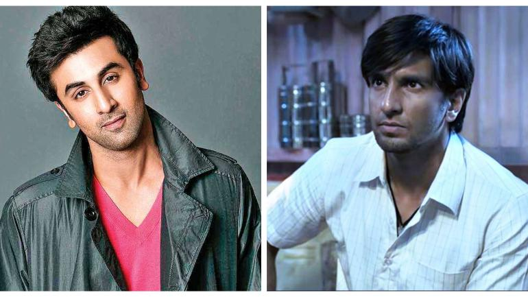 Photo of Here's Why Ranbir Kapoor Turned Down Zoya Akhtar's Gully Boy With Ranveer Singh