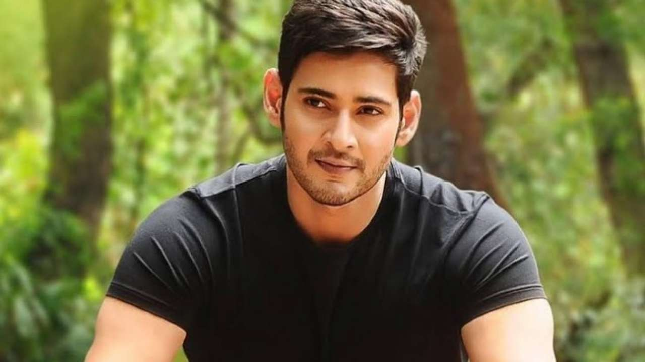 Photo of Mahesh Babu's Fans Are Requesting Him to Release His Movies in Punajbi as Well
