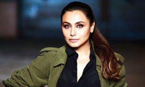 Here's When Rani Mukerji's Mardaani 2 Will Go On Floors, Read More Details Inside!