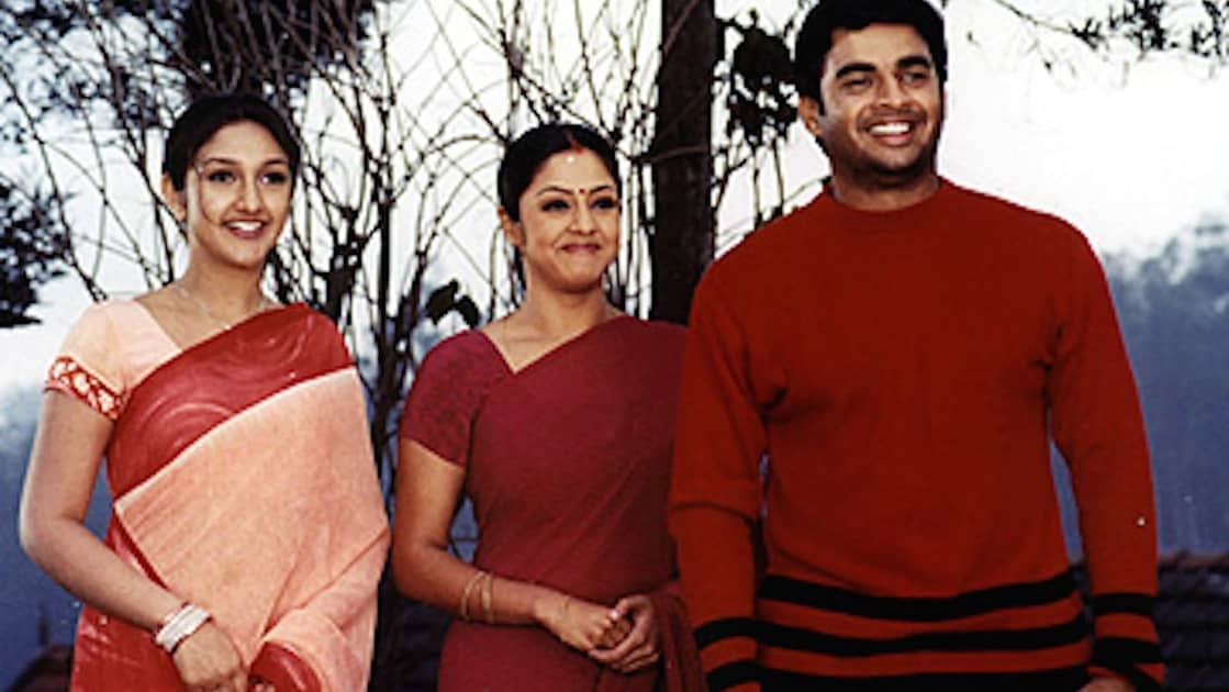 Photo of List of Tamil Movies Based On Friendship