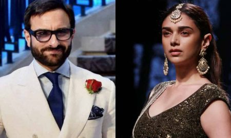 Bollywood Stars Who Are From Royal Families
