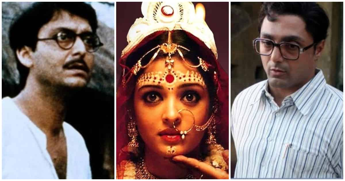 Photo of List of 8 Best Bengali Movies That Are a Must Watch