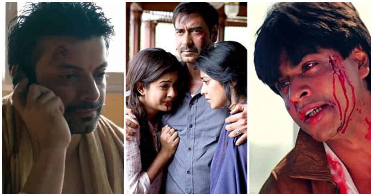 Photo of 8 Bollywood Serial Killer Films Which Will Leave You Biting Your Nails