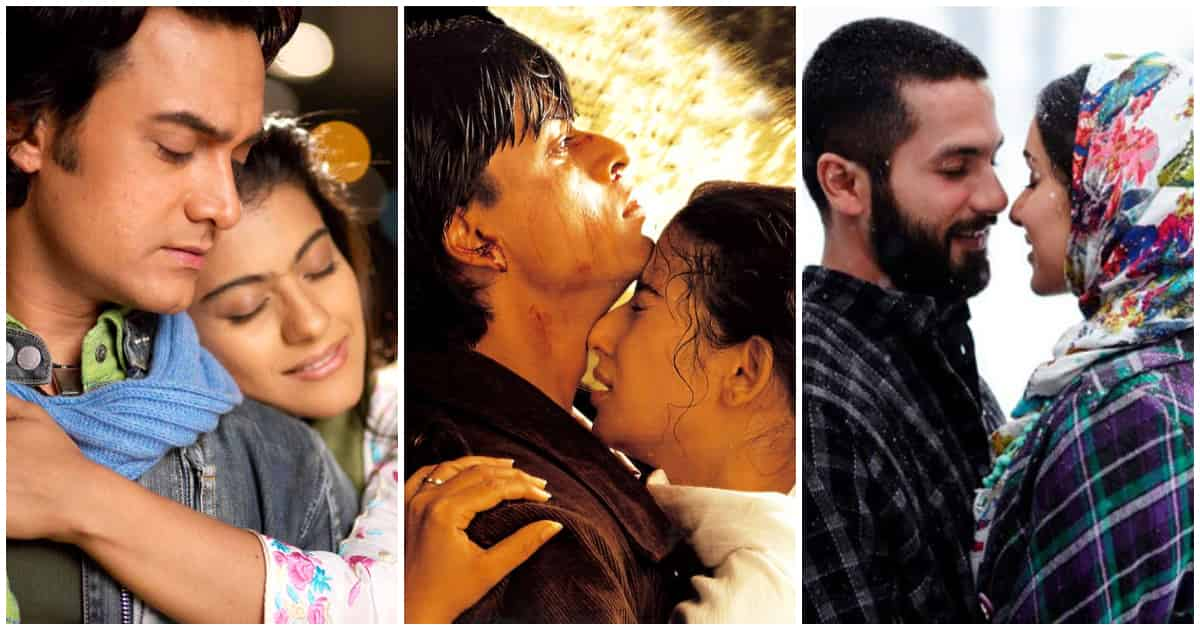 Photo of List of 8 Bollywood Movies Which Are Based On Kashmir