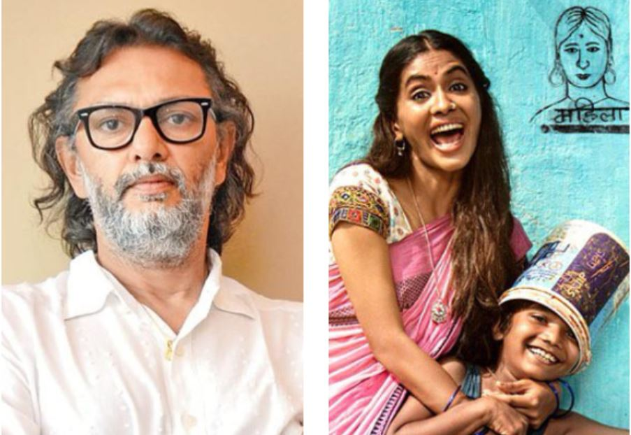 Photo of Mere Pyare Prime Minister Trailer: Rang De Basanti Director Rakeysh Omprakash Mehra Brings Another Promising Movie