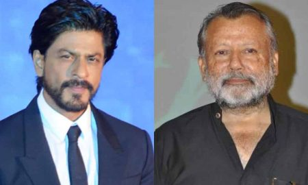 Bollywood Actors Who Went to Acting School
