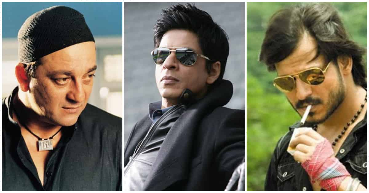 Photo of List of Bollywood Underworld Movies