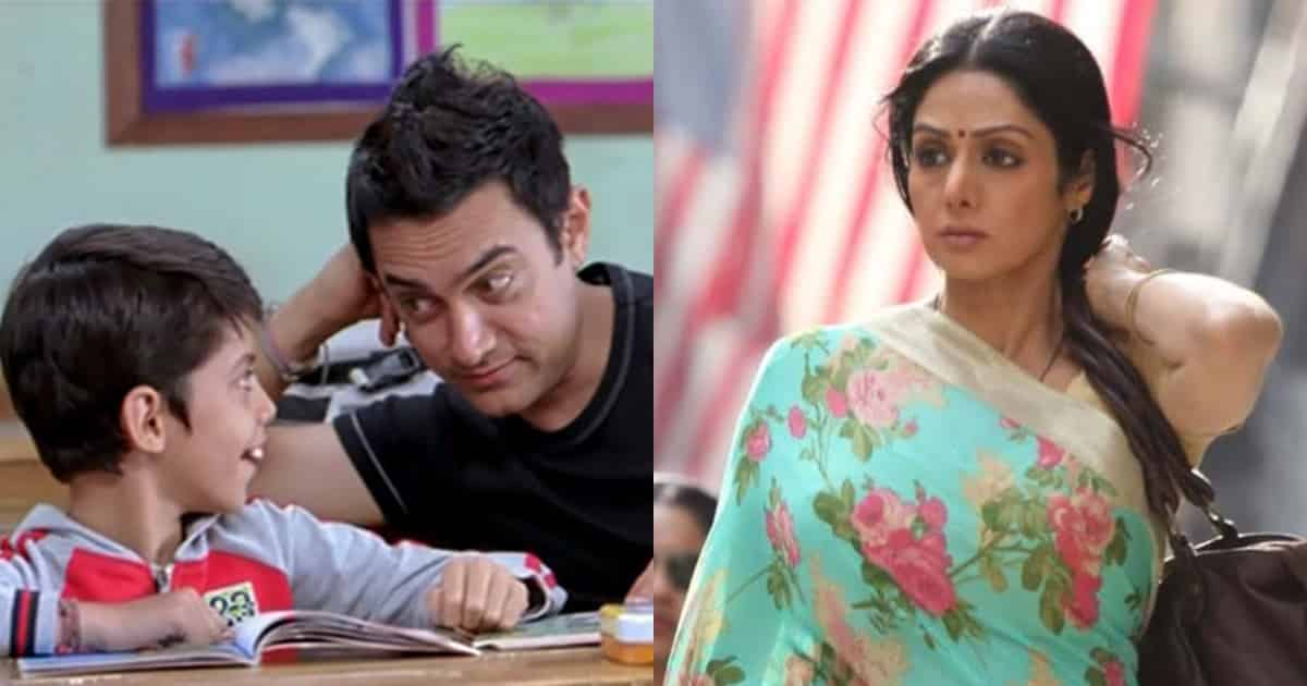 Photo of List of Bollywood Educational Movies That Are a Must Watch