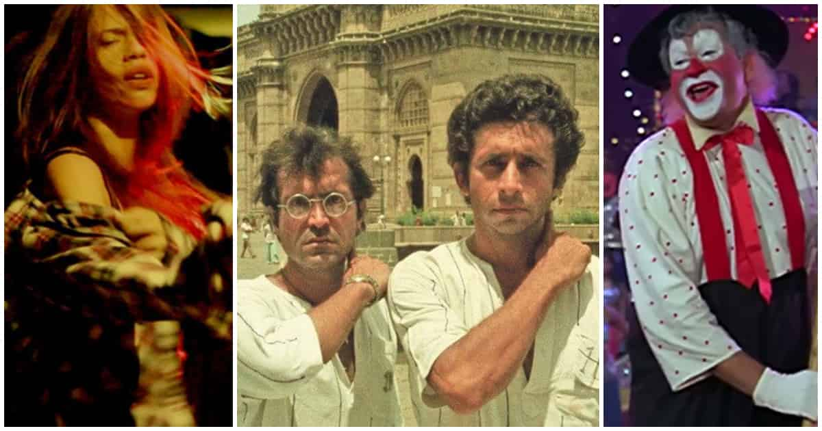 Bollywood Movies That Were Ahead of Their Time