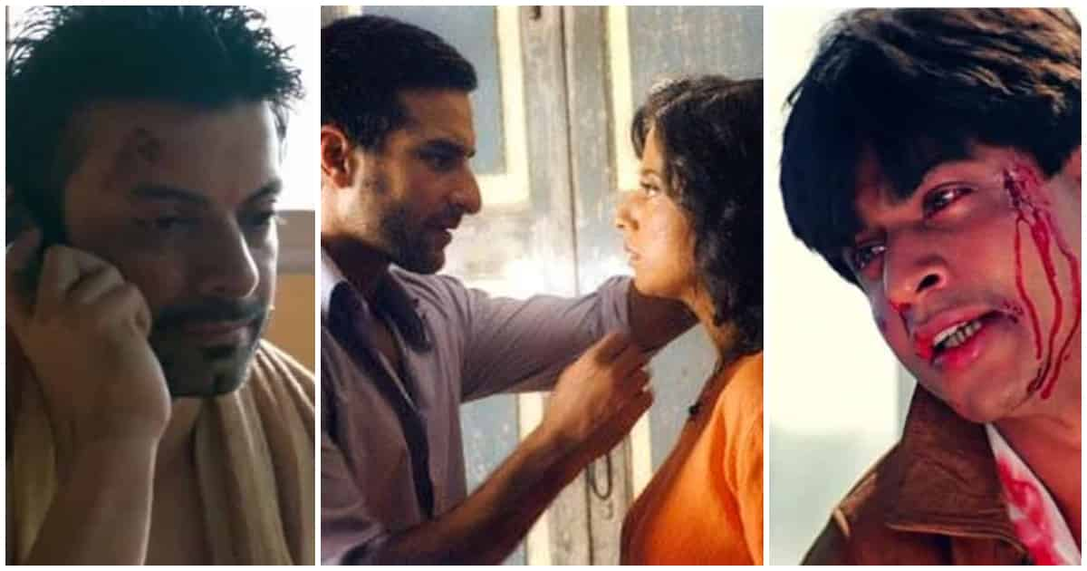 Photo of List of 9 Bollywood Psychological Thriller Films