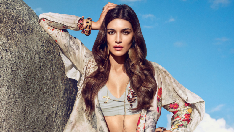 Photo of Here's What is Keeping Kriti Sanon Super Busy After The Success of Luka Chuppi