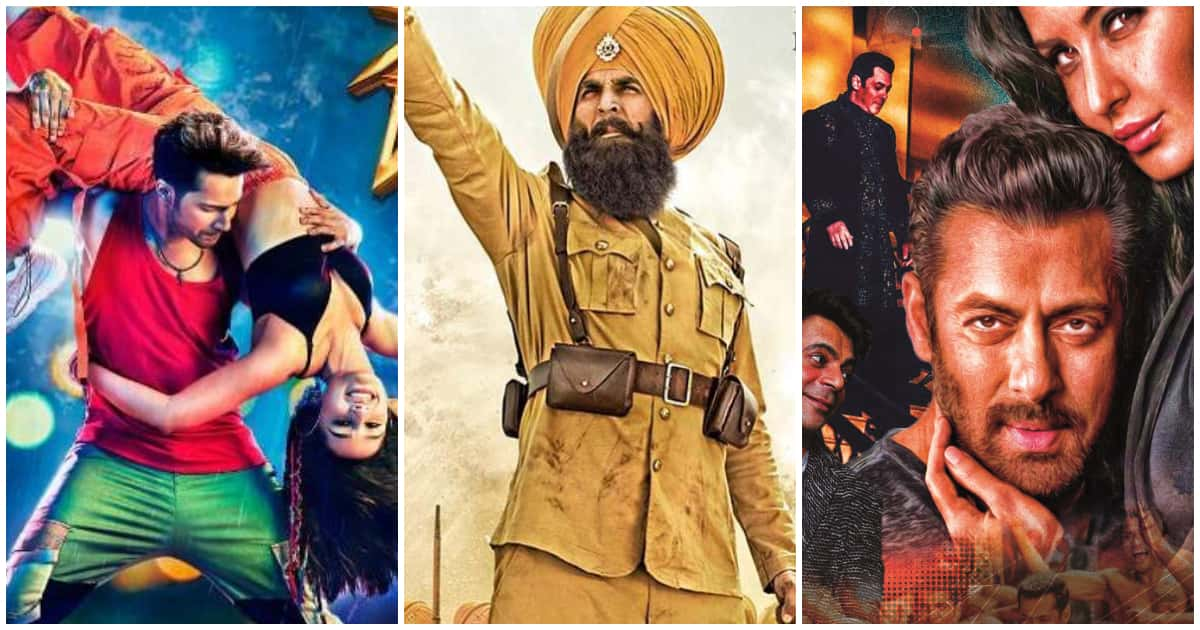 Photo of List of Bollywood Movies 2019 You Shouldn't Miss