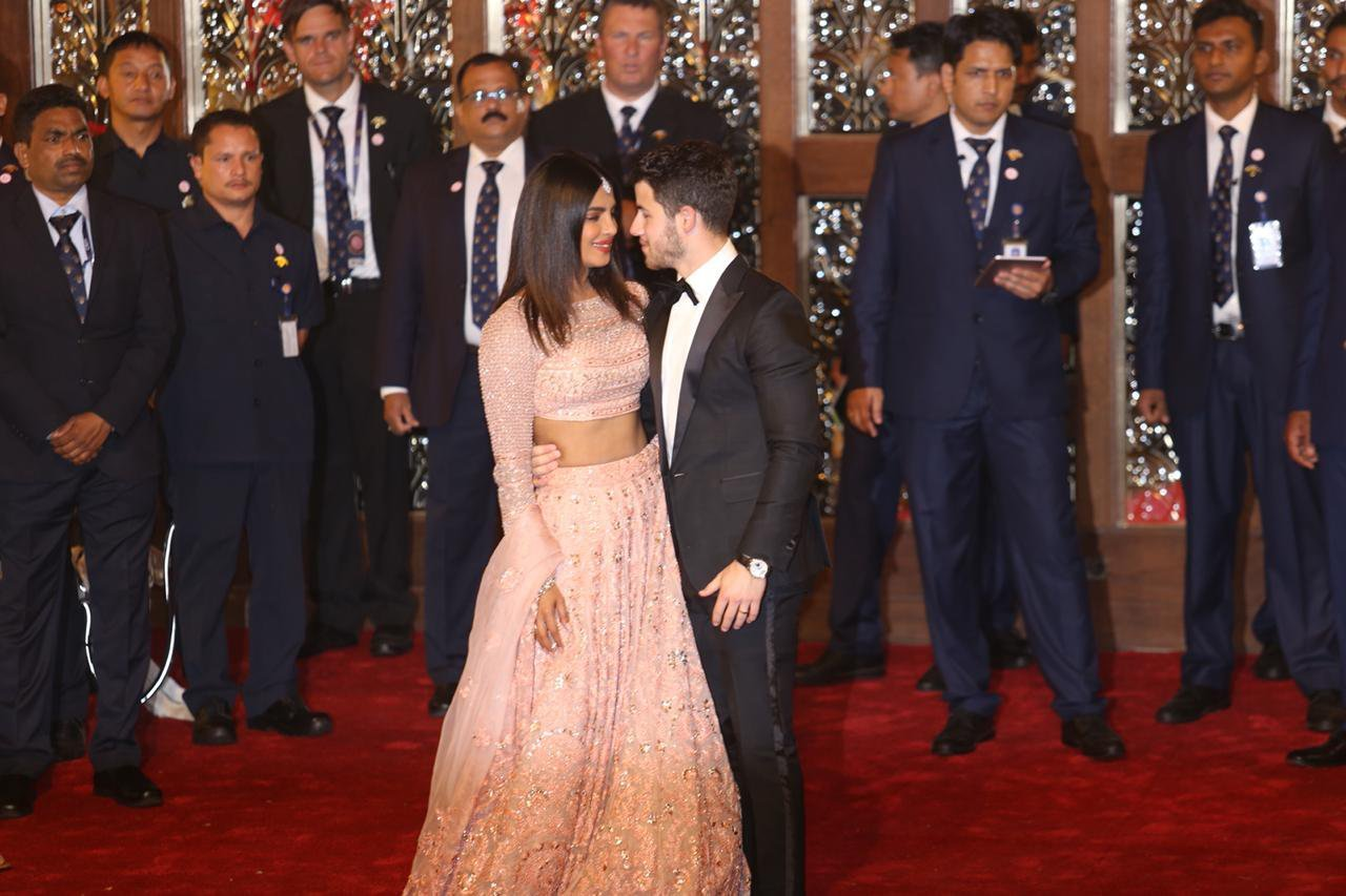 Photo of Nick Jonas Reveals His Story of Finding The Perfect Ring For Priyanka Chopra