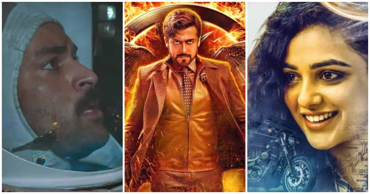 Photo of Best Tollywood Science Fiction Films You Must Watch