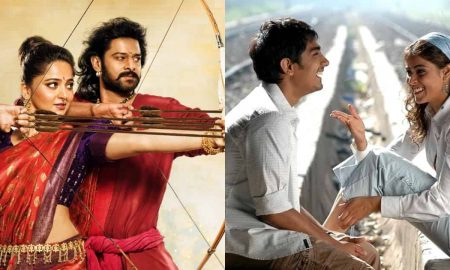 Best Tollywood Movies Ever