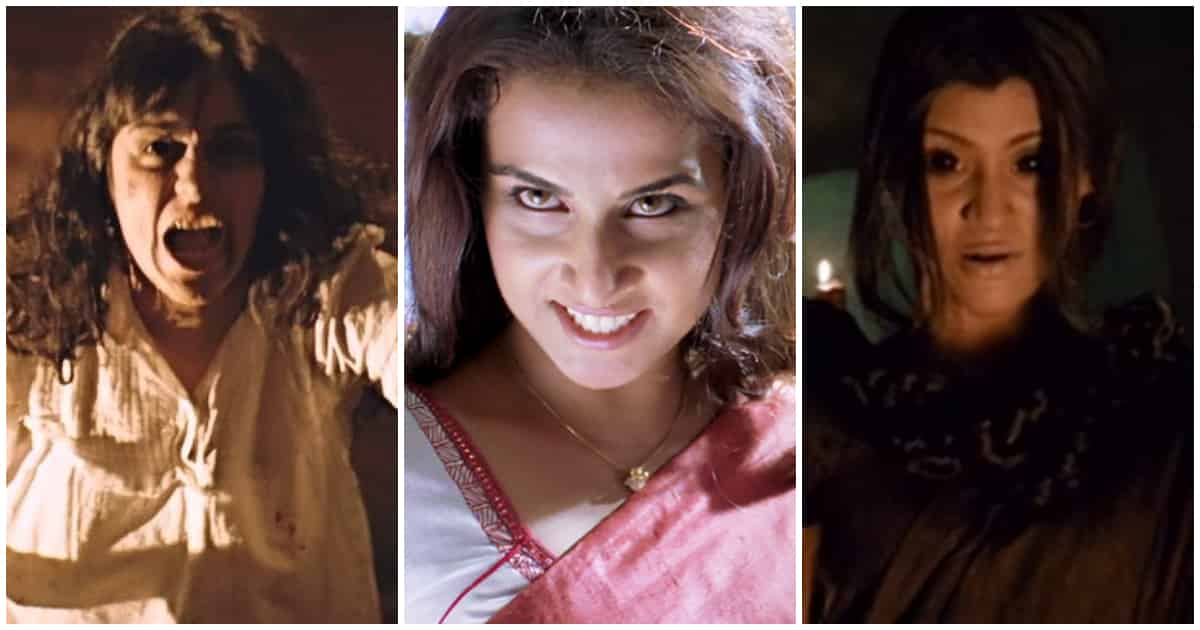 Photo of 8 Bollywood Best Horror Movies That You Must Watch