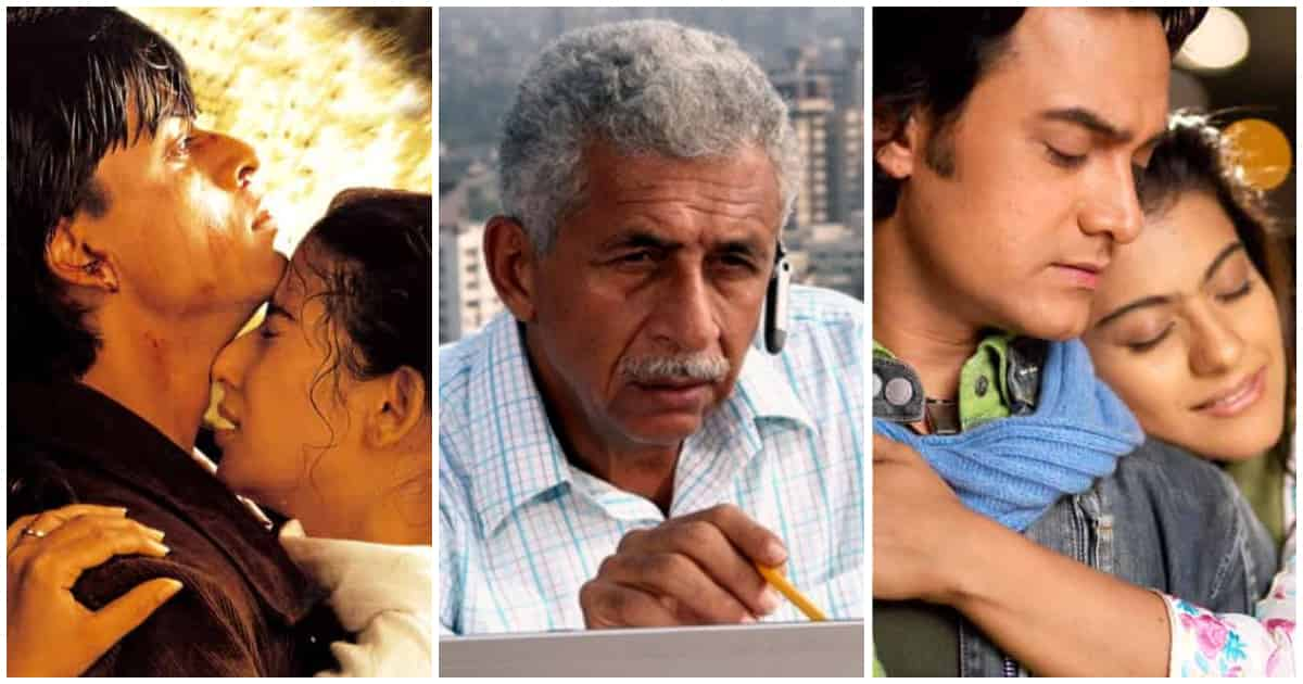 Photo of List of 8 Terrorism Bollywood Films