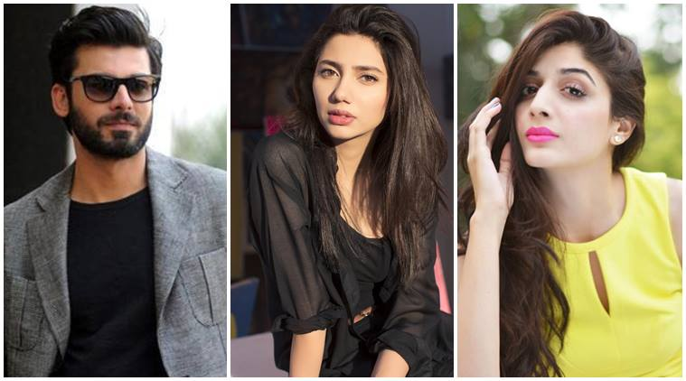 Photo of List of 15 Pakistani Actors in Bollywood