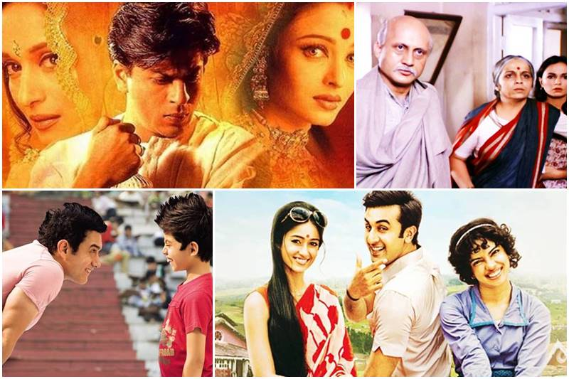 Photo of List of Indian Drama Films