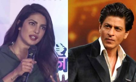 Bollywood Celebs And Their Backstage Realities