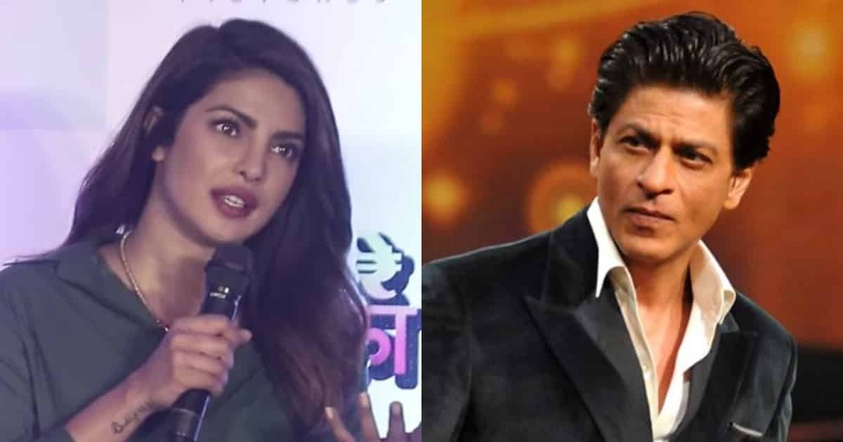Photo of Bollywood Celebs And Their Backstage Realities
