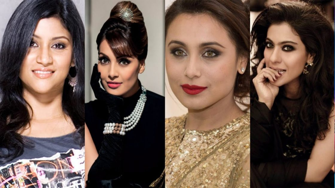 Photo of List of Bollywood Stars Who Are Bengali