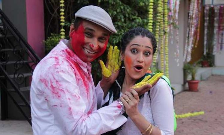 Photo of Taarak Mehta Ka Ooltah Chashmah: Is The Future of Daya & Sunder Doubtful in The Show?