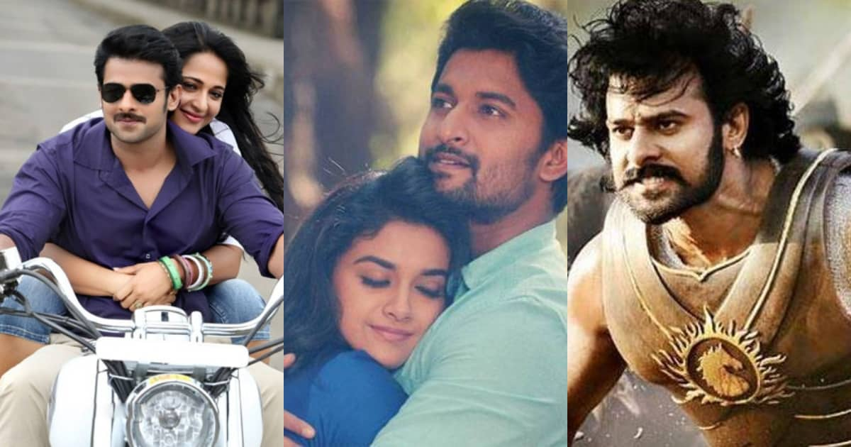 Photo of 10 Best Telugu movies That You Must Watch Online