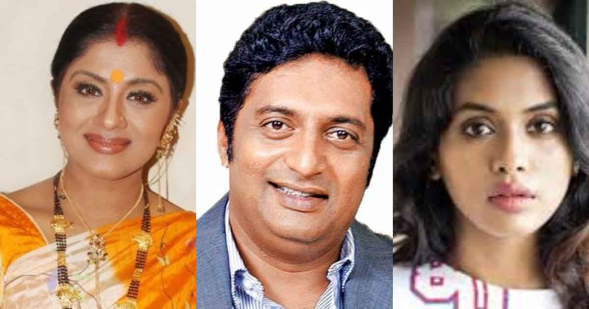 Photo of 5 Best Tollywood Actors Who Won National Awards