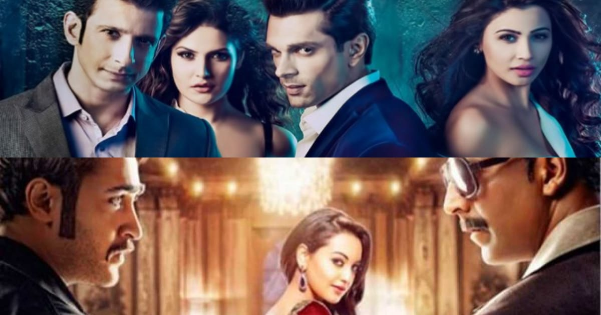 Photo of Worst Bollywood Movies Sequels That You Should Not Watch