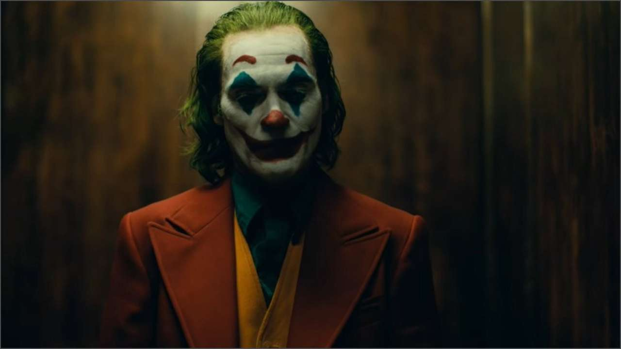 Photo of DC's New Joker Trailer Will Leave You Asking For More