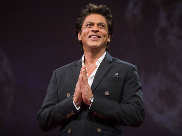 Deeply Affected By The Box-Office Failure Of Zero, Shahrukh Khan Takes A Major Decision To Go On A Sabbatical