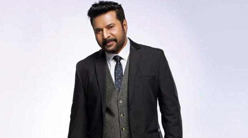 List Of South Indian Actors Who Quit Smoking