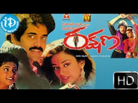 Tollywood Police Films