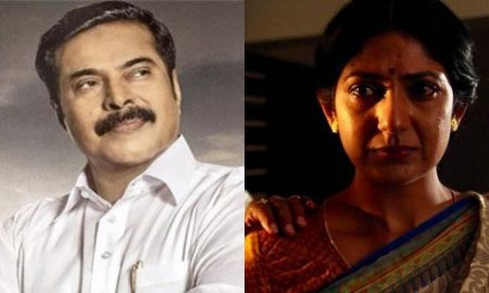 Top Biopic Movies in Tollywood