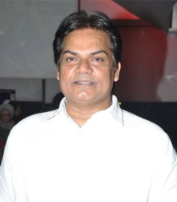 List Of Bollywood Actors From Bihar