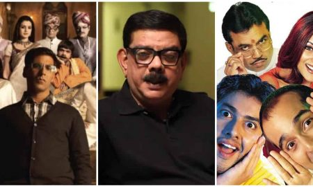 Best Bollywood Movies Directed by Priyadarshan