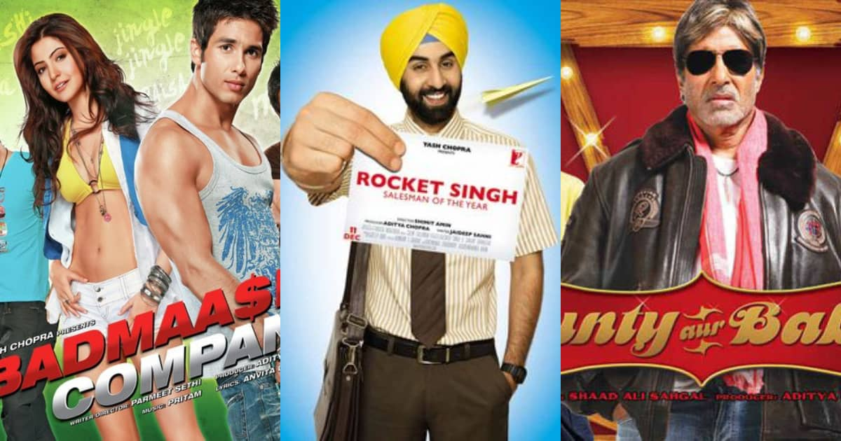 Photo of Bollywood Films Depicting Financial Frauds That You Must Watch
