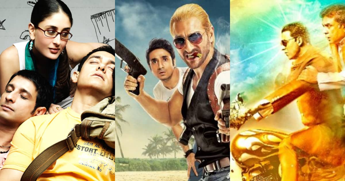 Photo of Best Upcoming Bollywood Sequels Movies That Cannot Be Missed