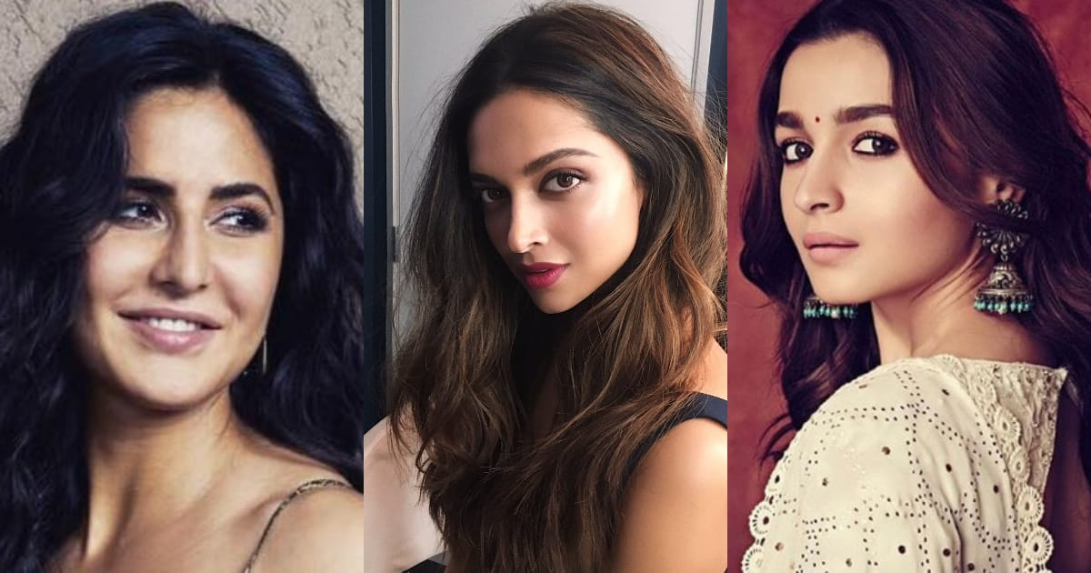 Photo of Best Bollywood Stars Who Have Foreign Citizenship