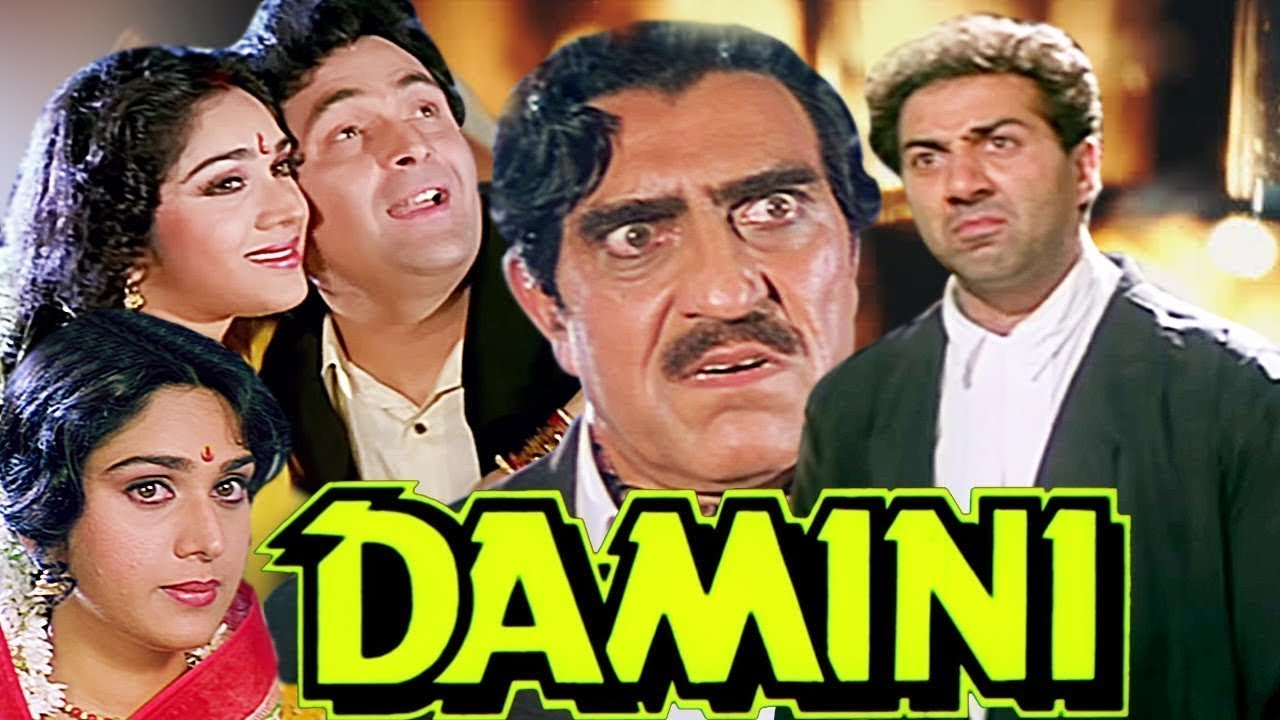 Bollywood Films About Social Issues