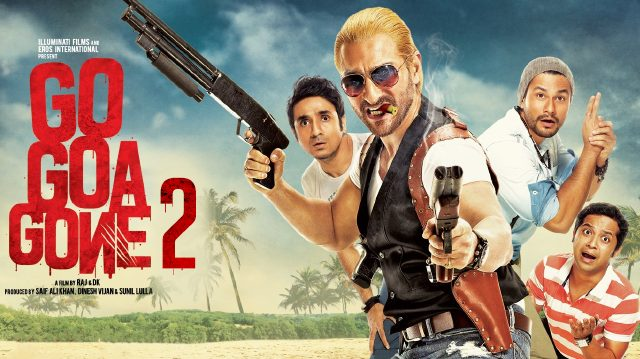 Upcoming Bollywood sequels movies
